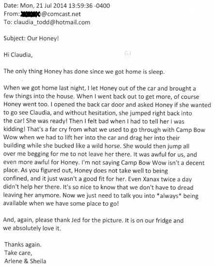 Honey-testimonial-redu.jpg