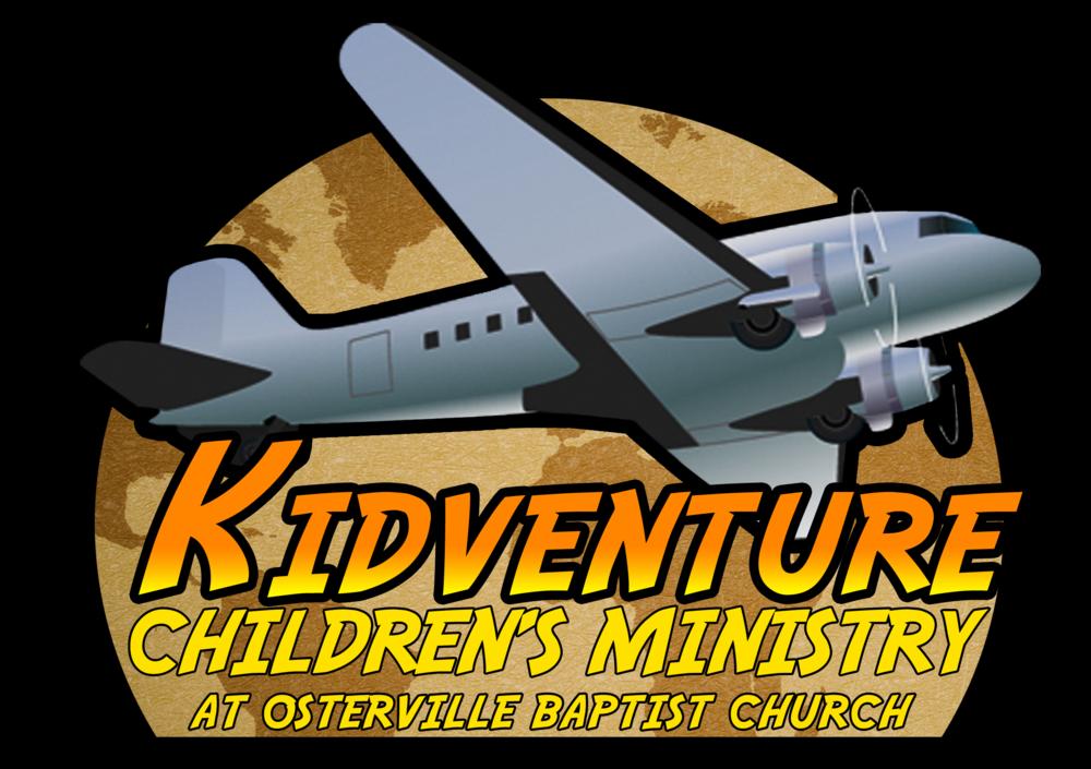 Kidventure Logo 2018.png