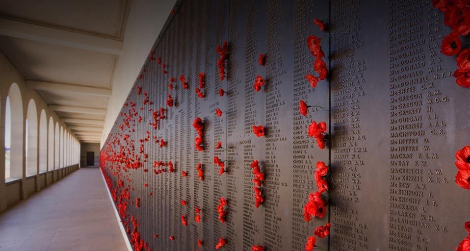 BjjfBcr-remembrance-day-wallpaper.jpg