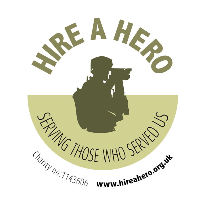 hire-a-hero-logo.png