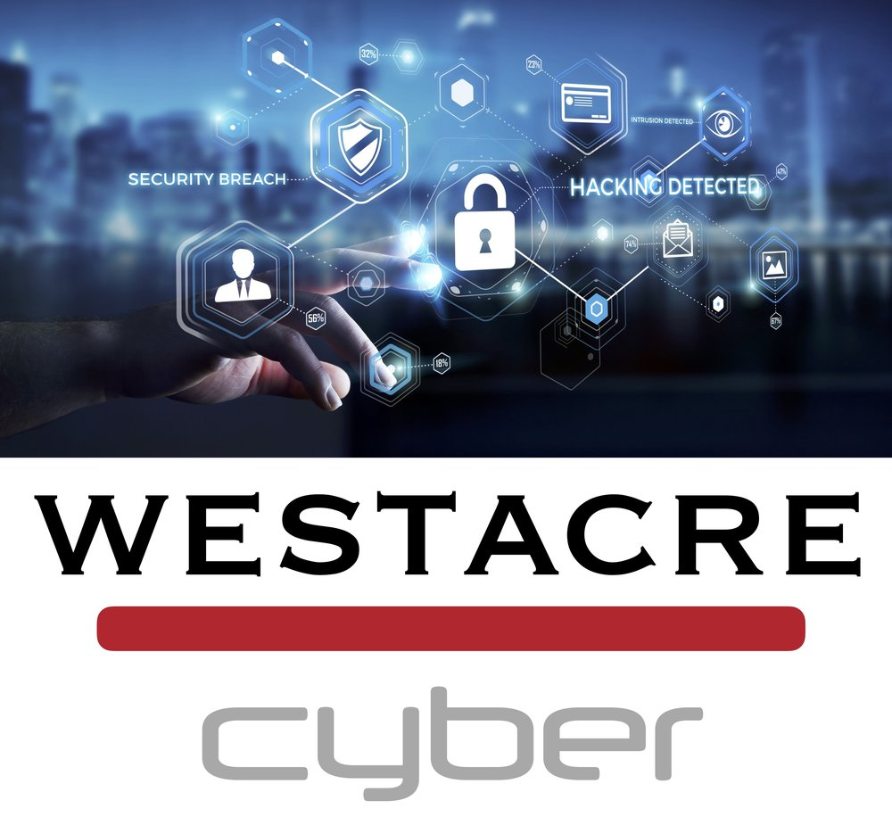 IMAGE AND LOGO - CYBER.jpg