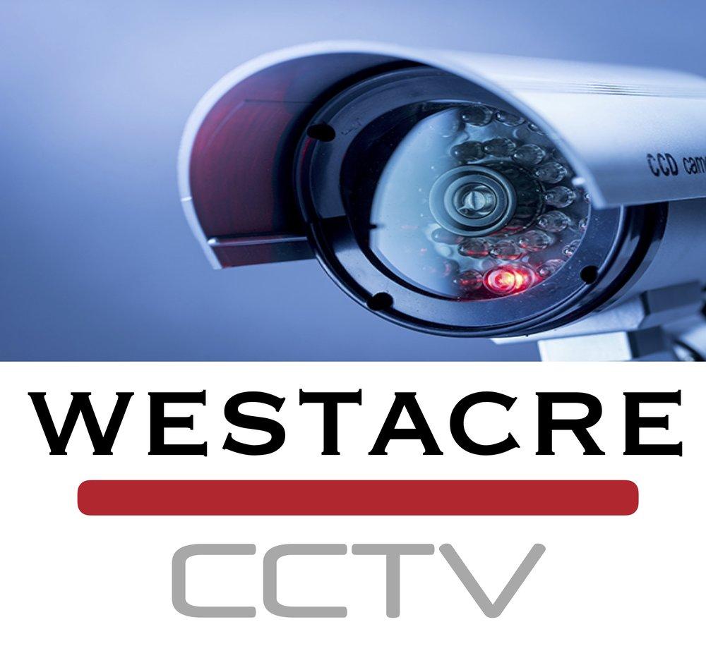 IMAGE AND LOGO - CCTV.jpg