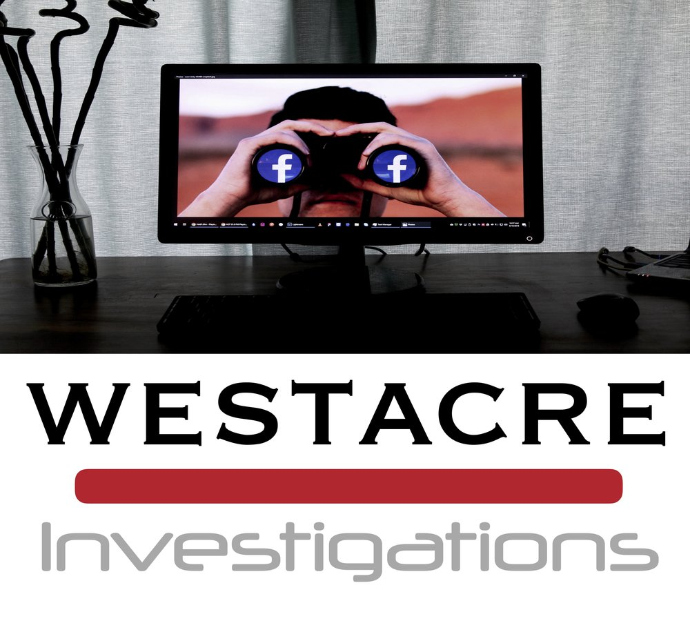 IMAGE AND LOGO - INVESTIGATIONS.jpg