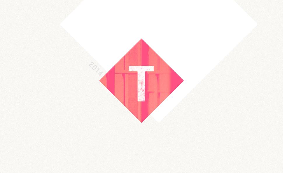 TheD_YearEnd2014_121914_Ballots-Tasha.jpg