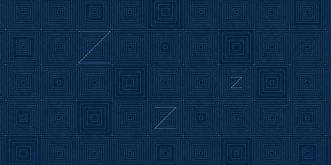 977881d9.jpg