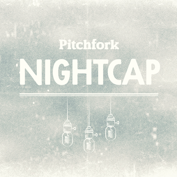 Nightcap_Logo_Final-General.jpg