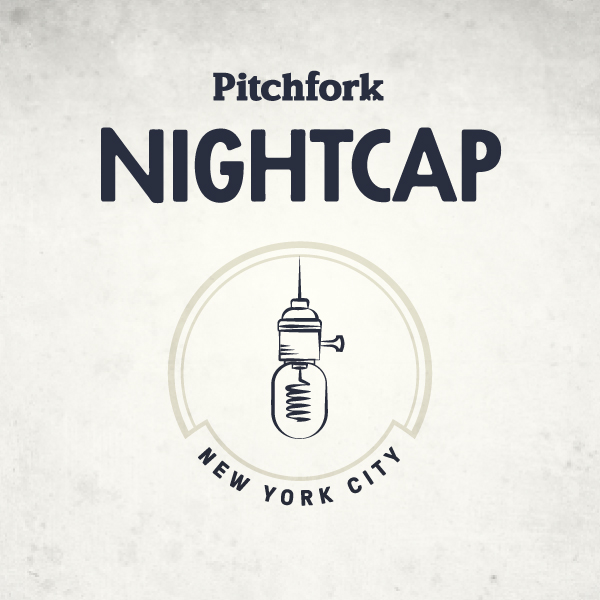 Nightcap_Logo_Final-NYC.jpg