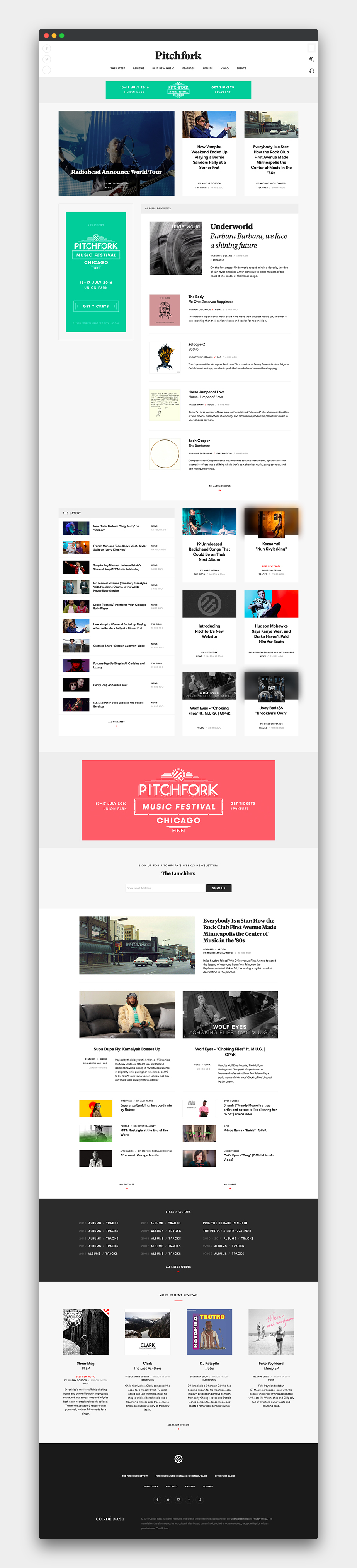 homepage-outcome1.png