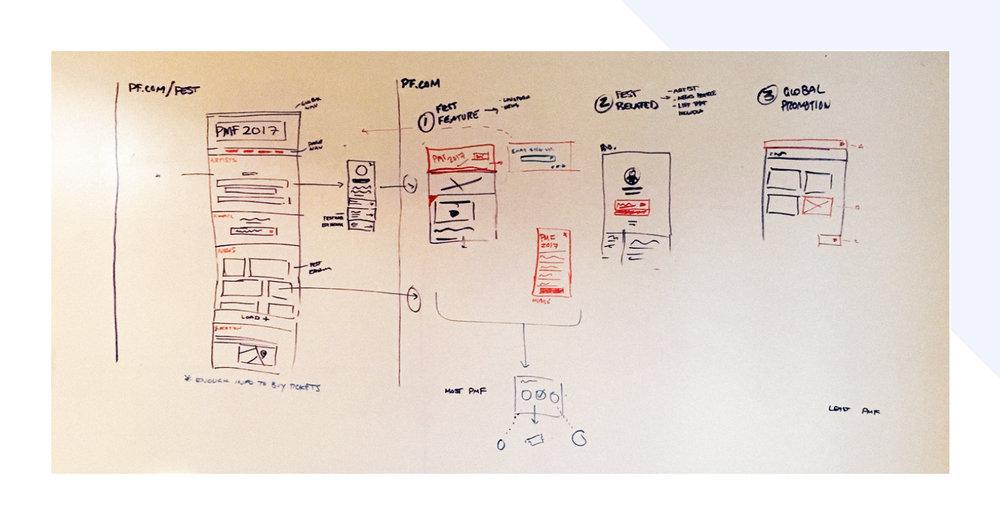 whiteboard3.jpg