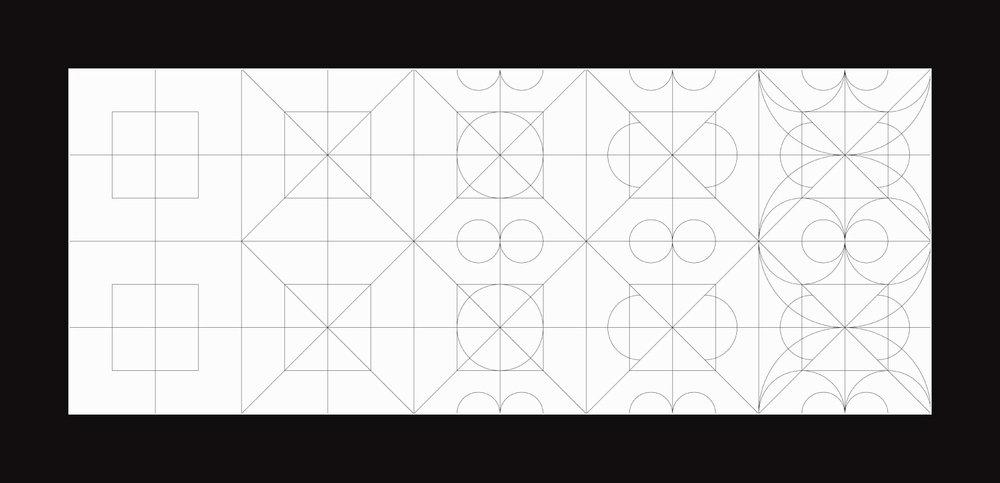 grid23.jpg