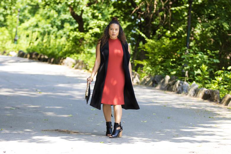 Brick-Red-Midi-Dress-Feat.jpg