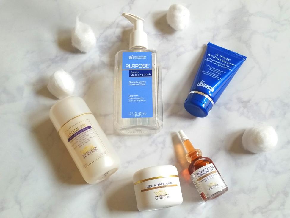 Skin-Care-Products-Clear-Skin.jpg