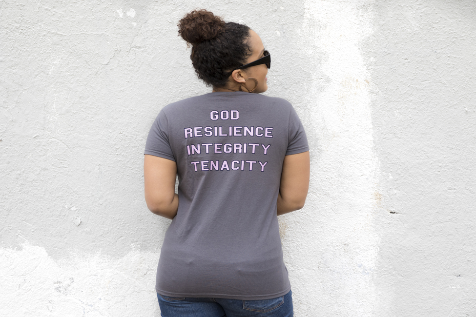 God-Resilience-Intergrity-Tenacity-Tee