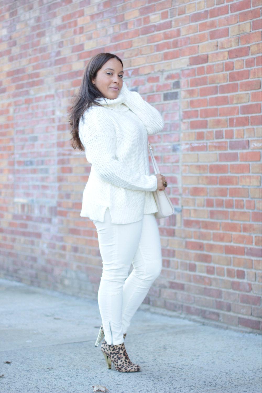 White-on-White_SOF_8994.jpg