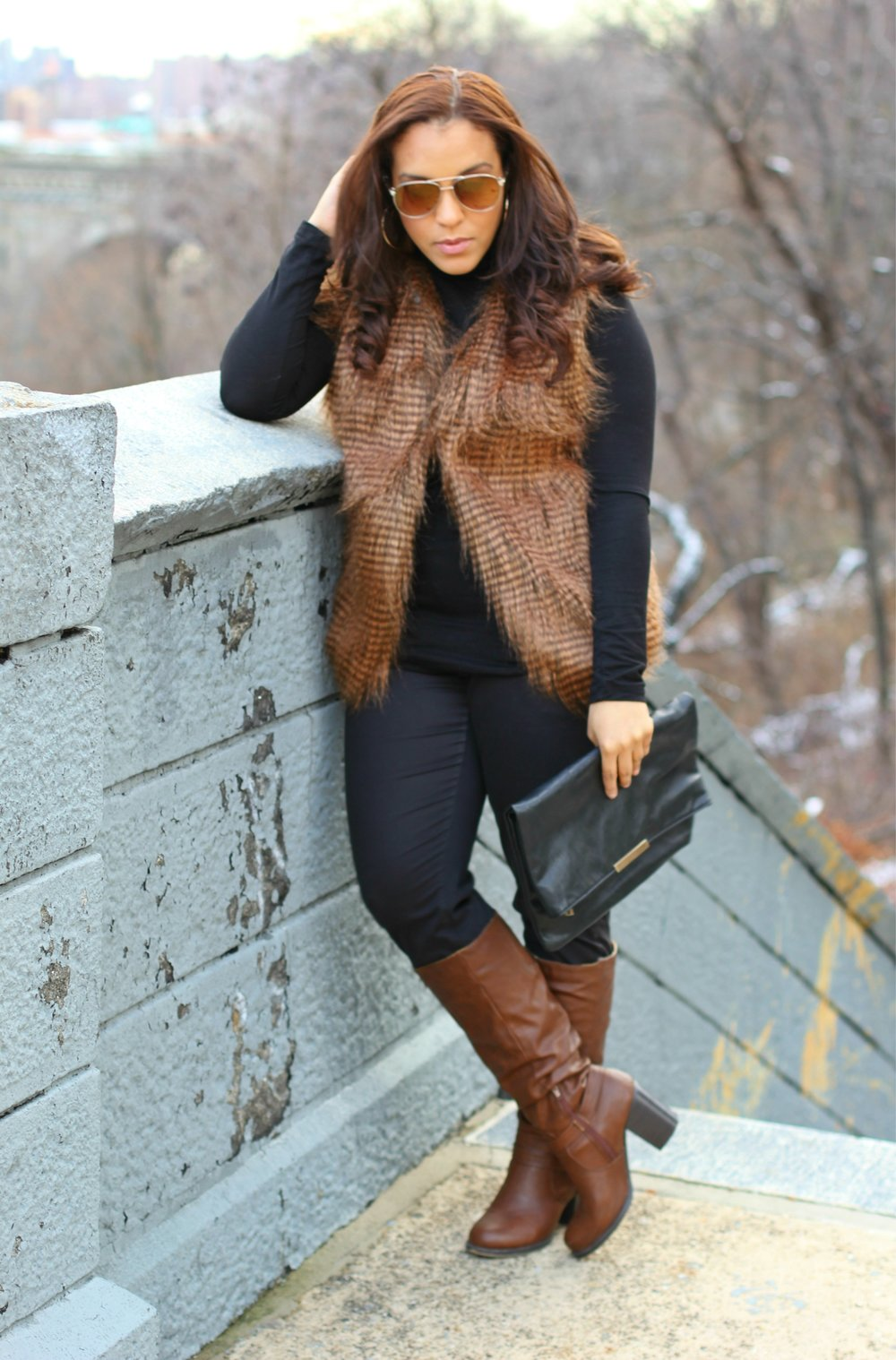 Two-Tone-Faux-Fur-Vest_9348.jpg.jpg