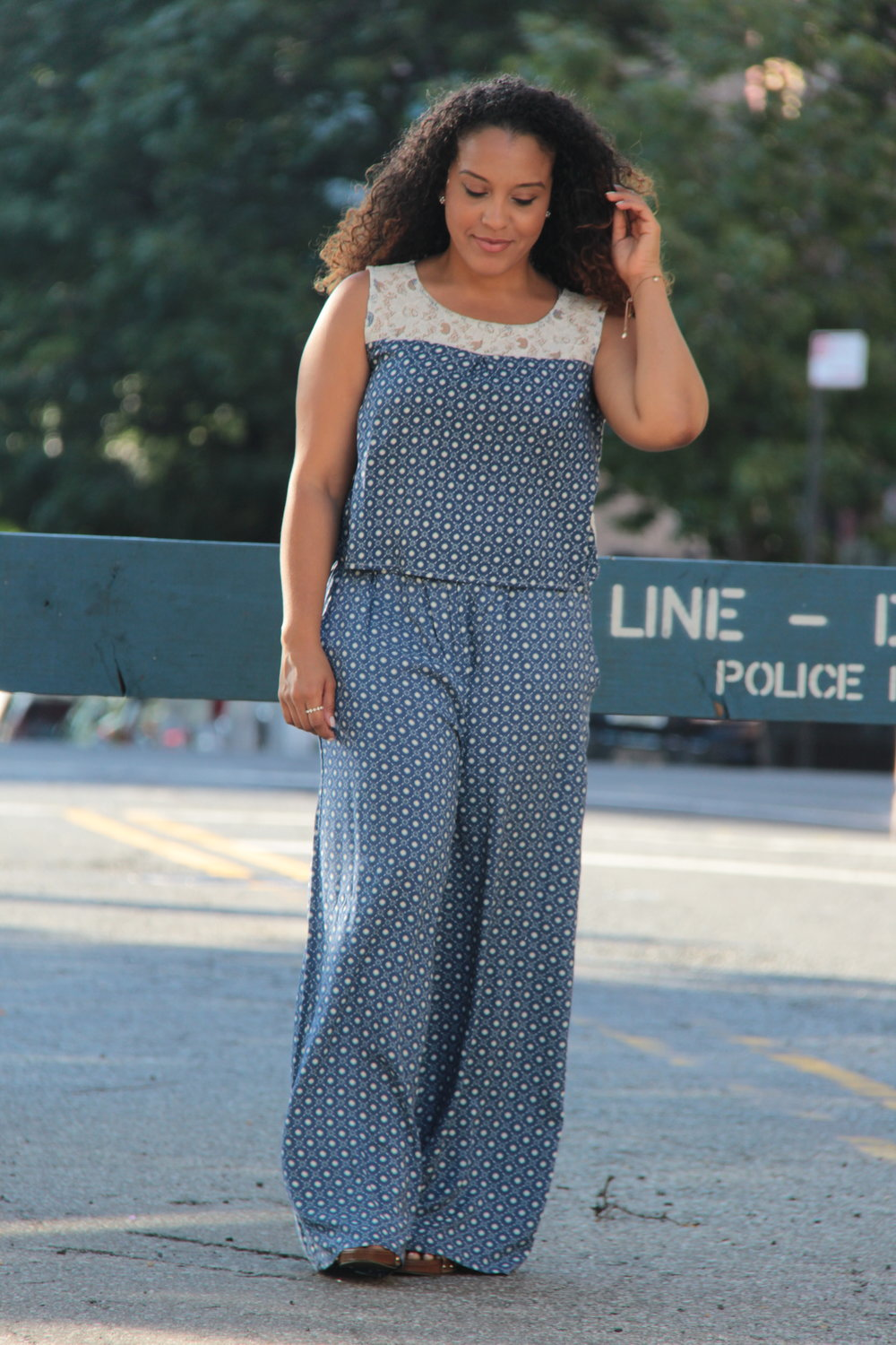 Target-Two-Piece-Outfit_7292.jpg