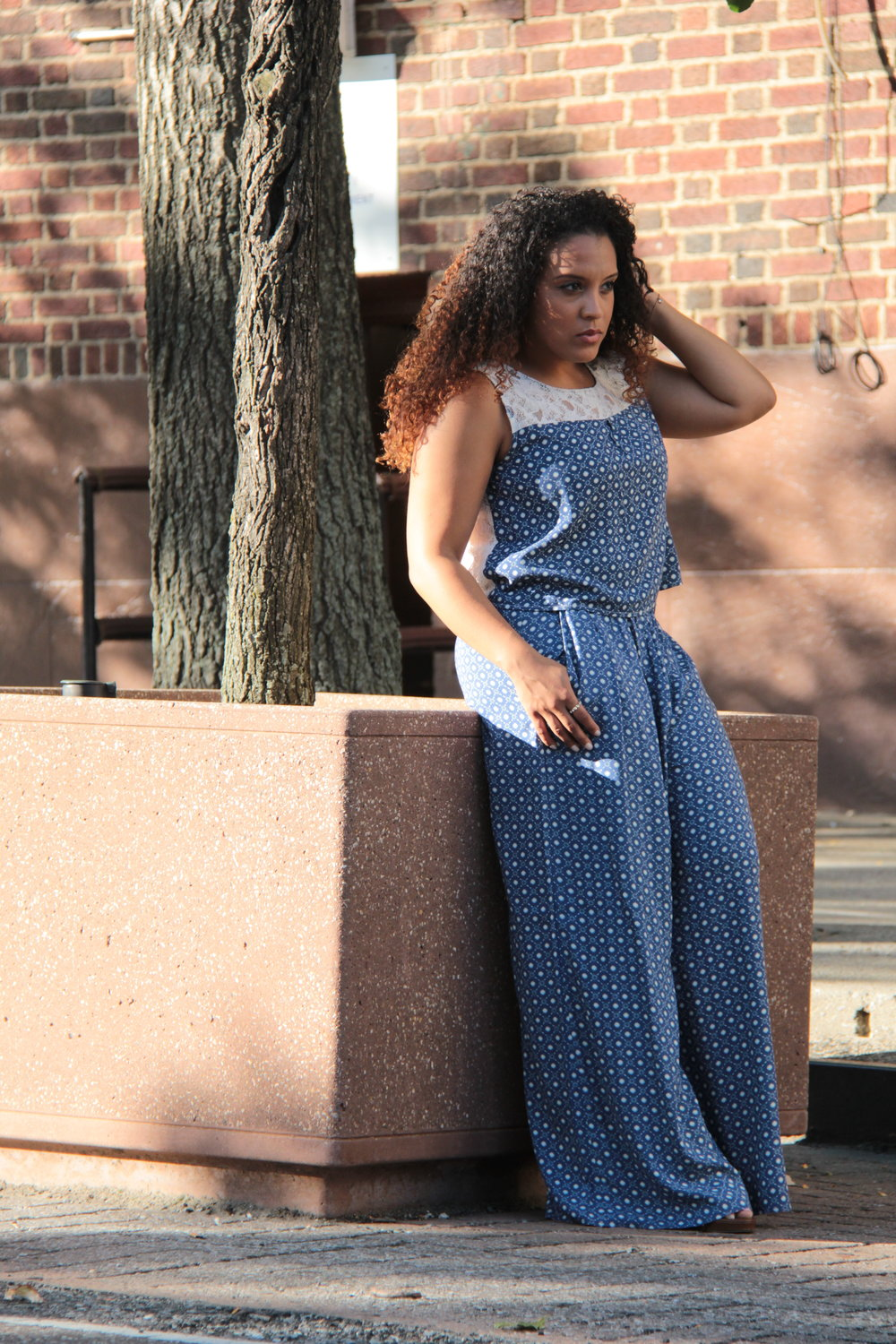 target two piece outfit