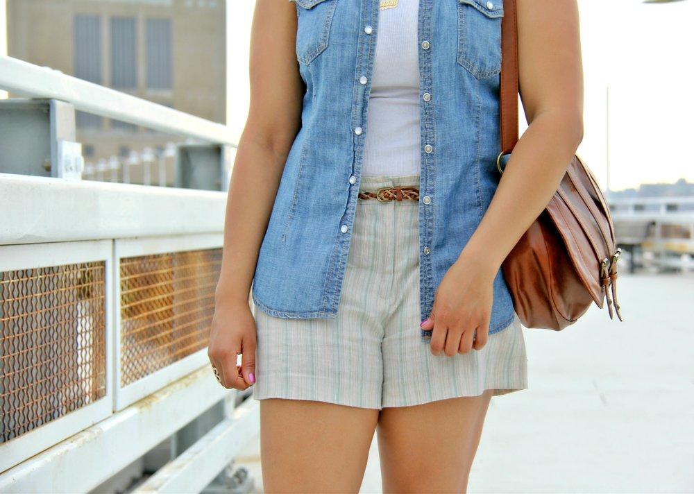 Chambray_Stripes_SOF_IMG_6510.jpg