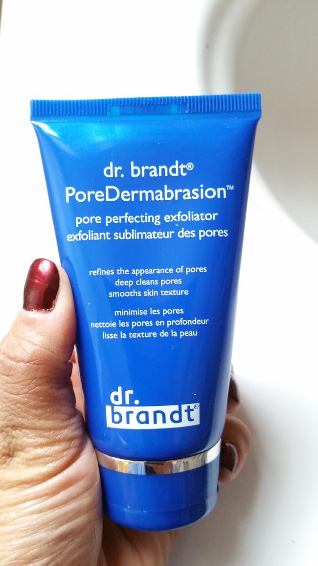 Dr-Brandt-Pore-Perfecting-Exfoliator.jpg