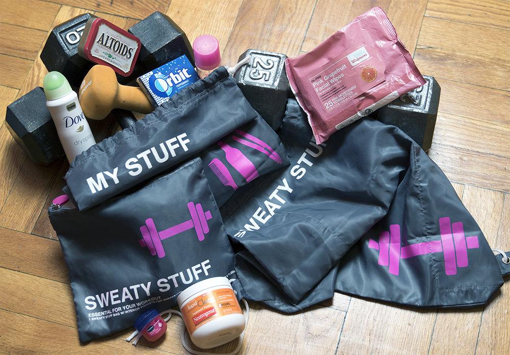 Gym-Bag-Basics-SOF.jpg
