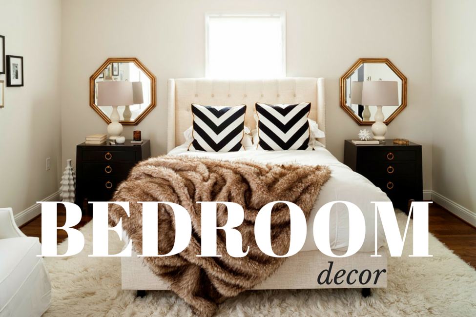 Bedroom-Decor-Feat.png