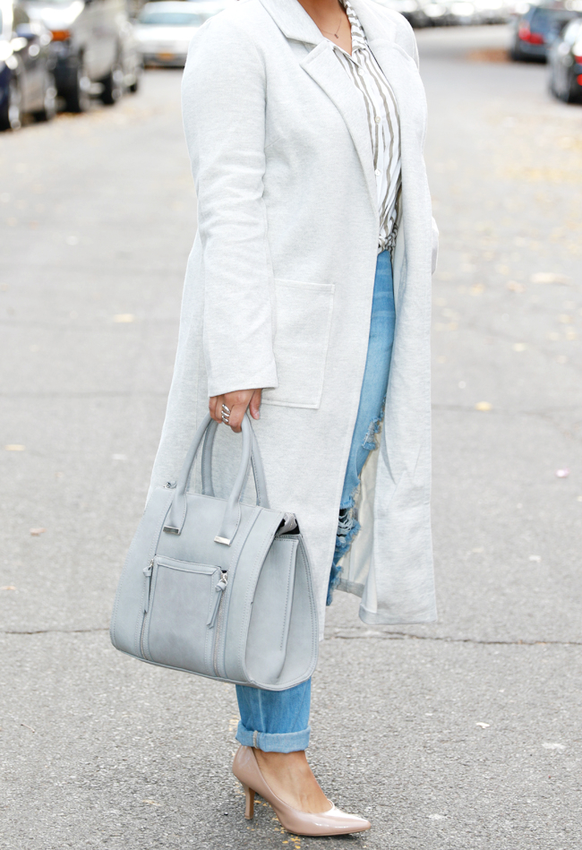 Gray-Outfit-SOF.jpg