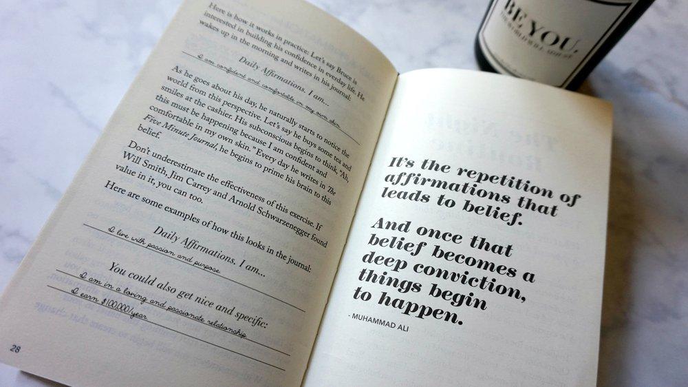 Positive-Affirmations-Miriam-Morales.jpg