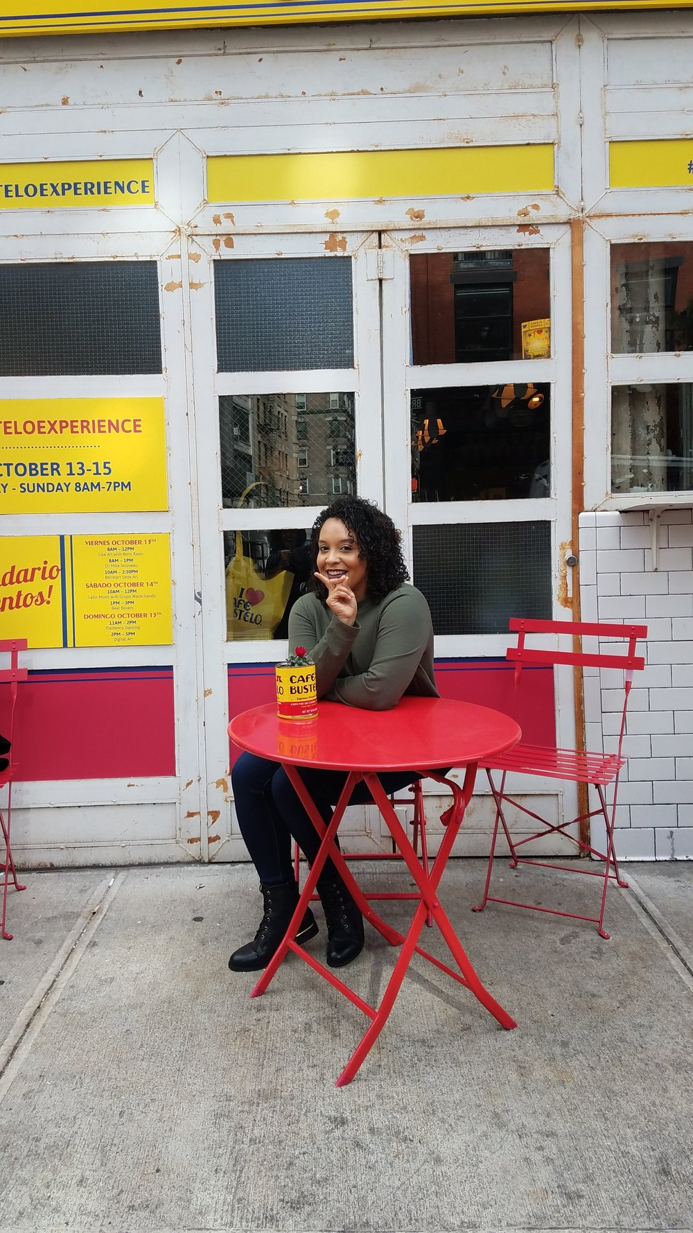 Miriam-Morales-Cafe-Bustelo-Experience.jpg