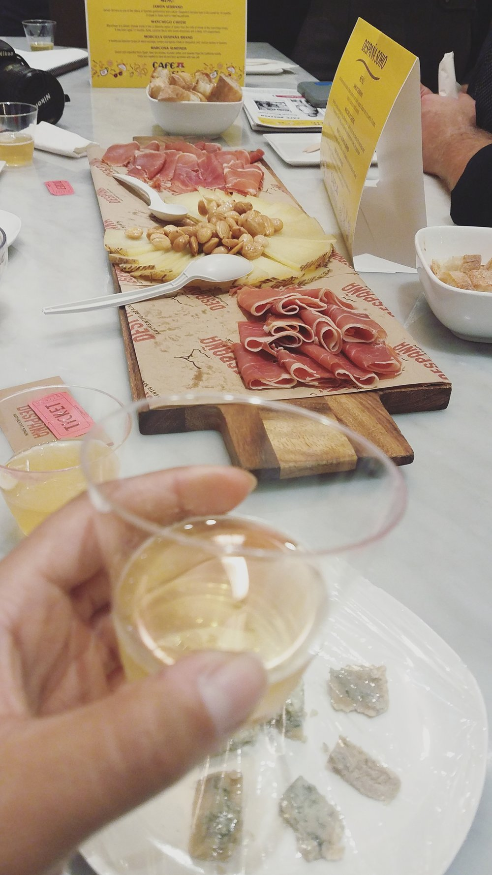 Despana-Meats-Bustelo-Experience.jpg