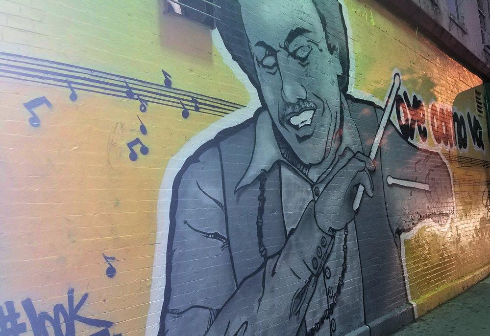Tito-Puente-Oye-Como-Va-Spanish-Harlem.jpeg