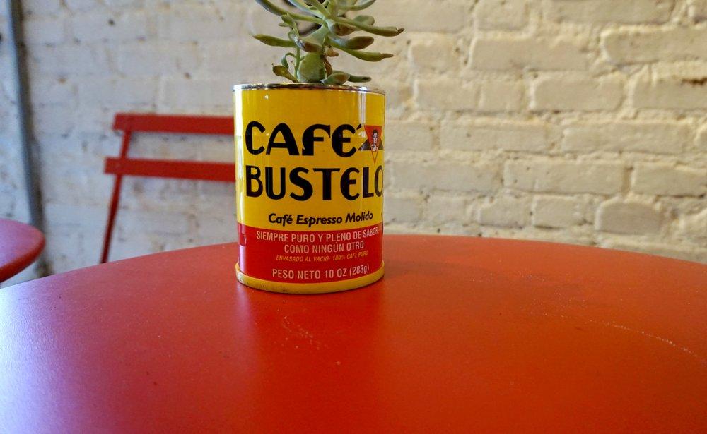 Cafe-Bustelo-Succulent.jpg