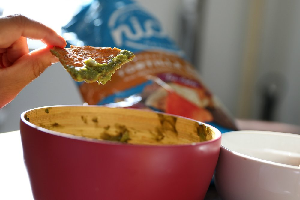 Nice-Tri-Color-Tortilla-Chips-Guac-Miriam-Morales.jpg