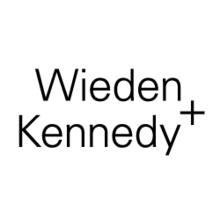 wieden kennedy-logo.png