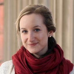 Teresa Mahoney.