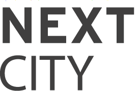 nextcity_logo.png