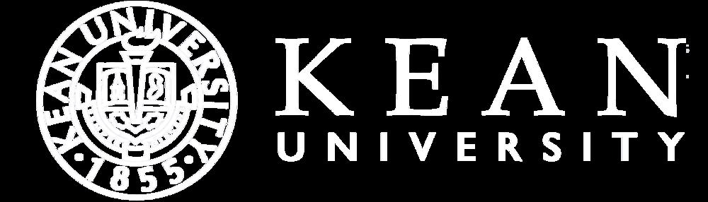 Kean_Logo.png