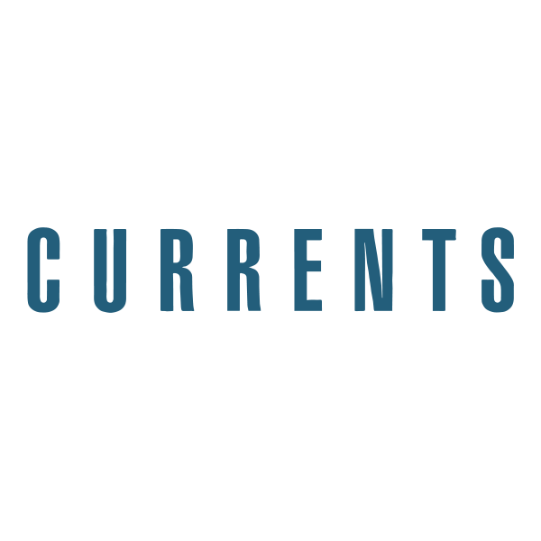 CASE Currents on Switchboard's alumni engagement platform