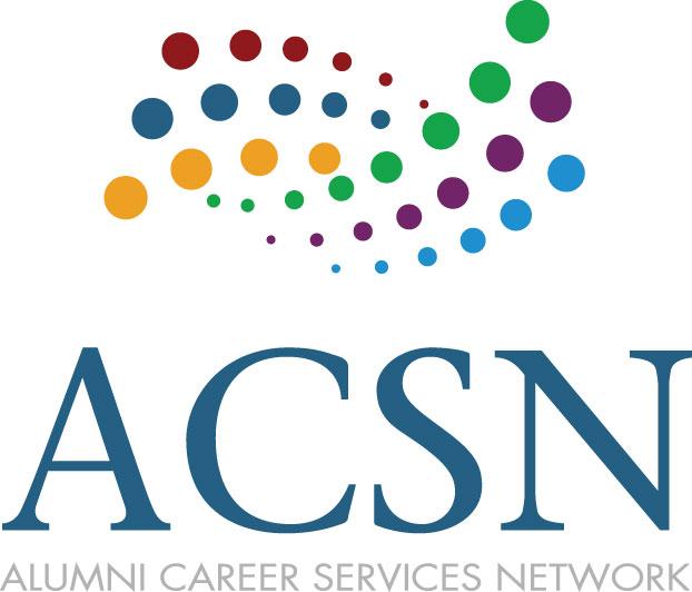 ACSN_logo