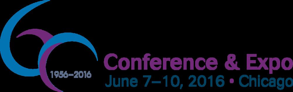 NACE 2016 Conference logo
