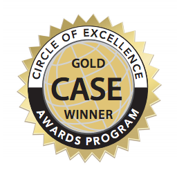 CASE_gold