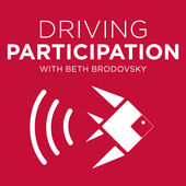 driving participation