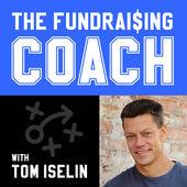 fundraising coach
