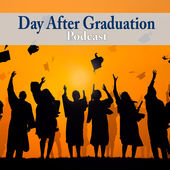 Day After Graduation