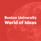 BU World of Ideas