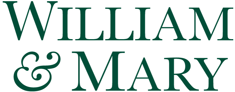 wm_wordmark_stacked_green.png