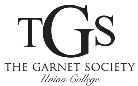 The Garnet Society
