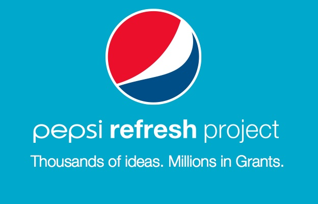 Pepsi's Refresh Project campaign gave millions of dollars to nonprofits and generated tons of social media buzz. The one thing it didn't do? Sell more Pepsi.