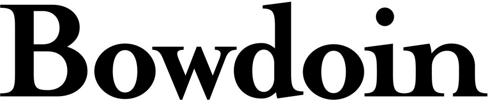 Bowdoin_Logo.jpg