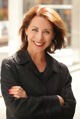 Gretchen Dobson, EdD