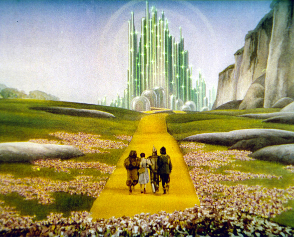 wizard-of-oz_yellowbrickroad6x4.jpg